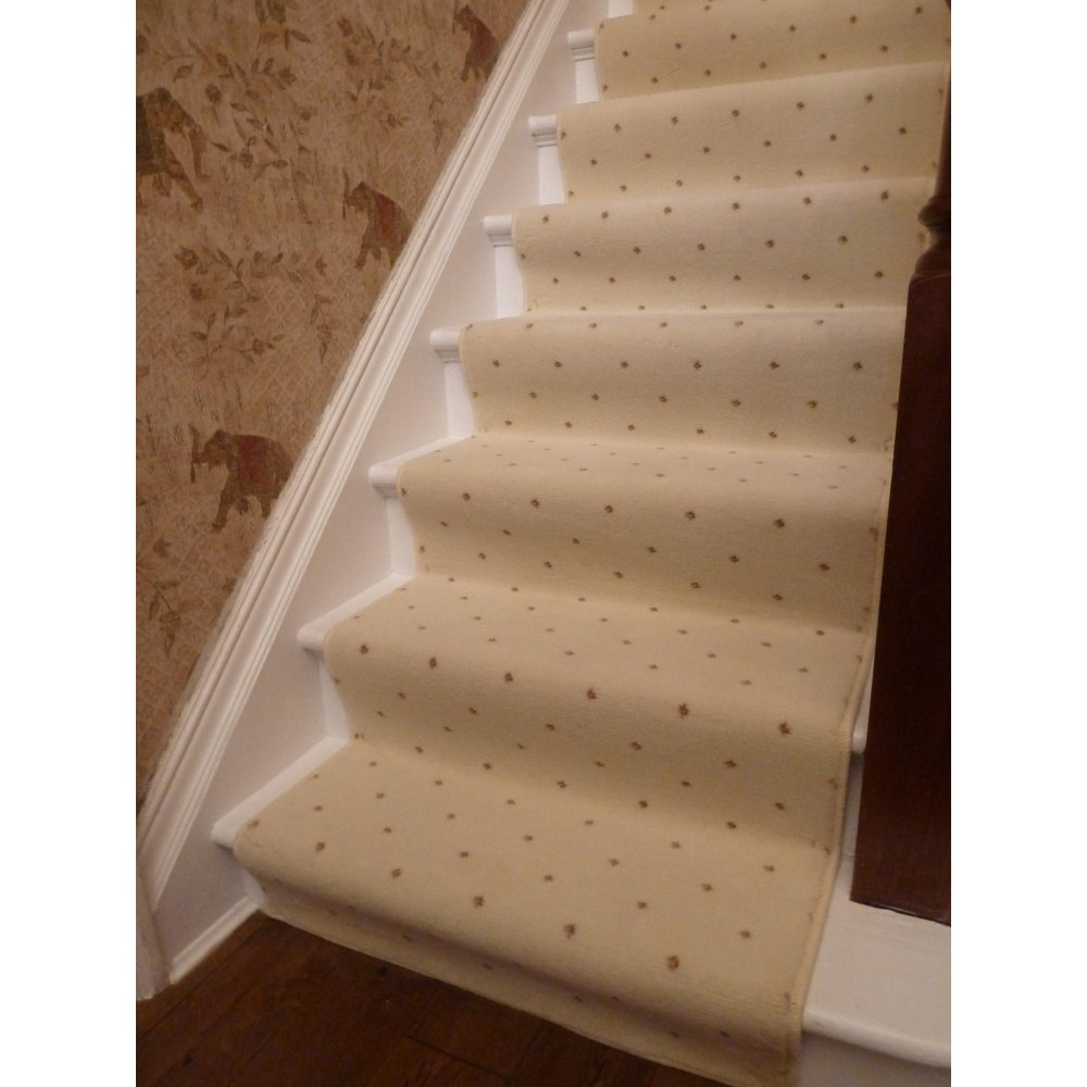 styles carpet for stairs