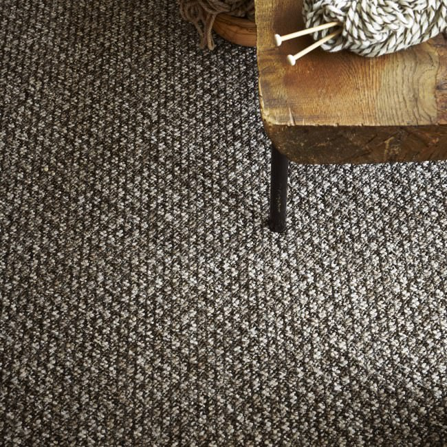 Free loop pile carpet installation and repair quotes for Cheap carpet installation